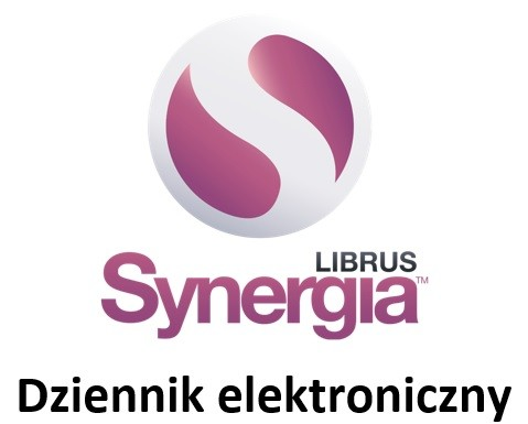 Librus synegria link